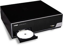 audio_server-CD_tray