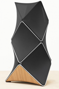 beolab-90-bang-olufsen-form-follows-function-4